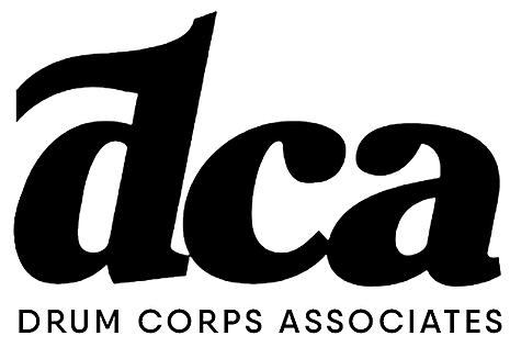 Drum Corps Associates